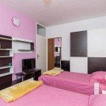 Apartment-Cagalj-Hit-1