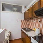 Apartment-Cagalj-Hit-3