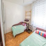 Apartment-Tanja-Hit-Booker-2