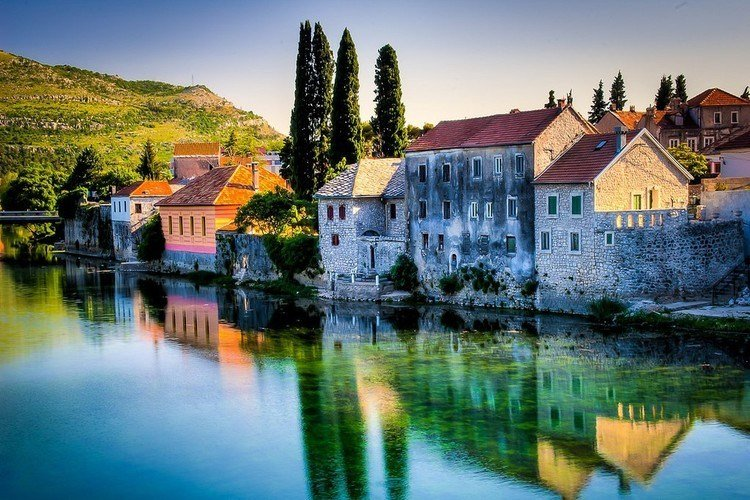 HIT-TREBINJE