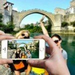 Hit-Booker-Why-Visit-Mostar